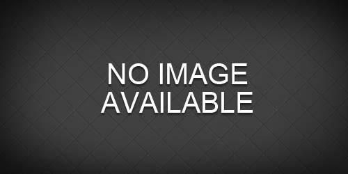 MLS# 21006477: 260 TUSCARORA, Windsor, Canada